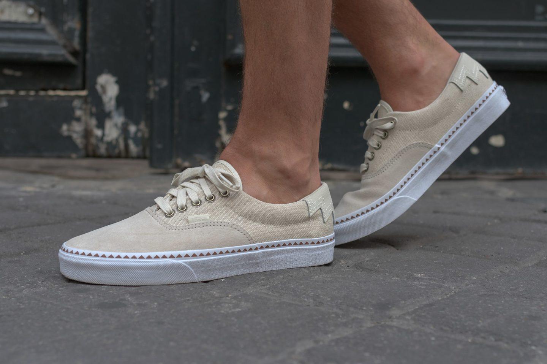 borasification-blog-mode-homme-streetwear-streetheritage-workwear-gap-tee-diesel-short-vans-era-59-native-dx-sneakers-19-1440x958.jpg