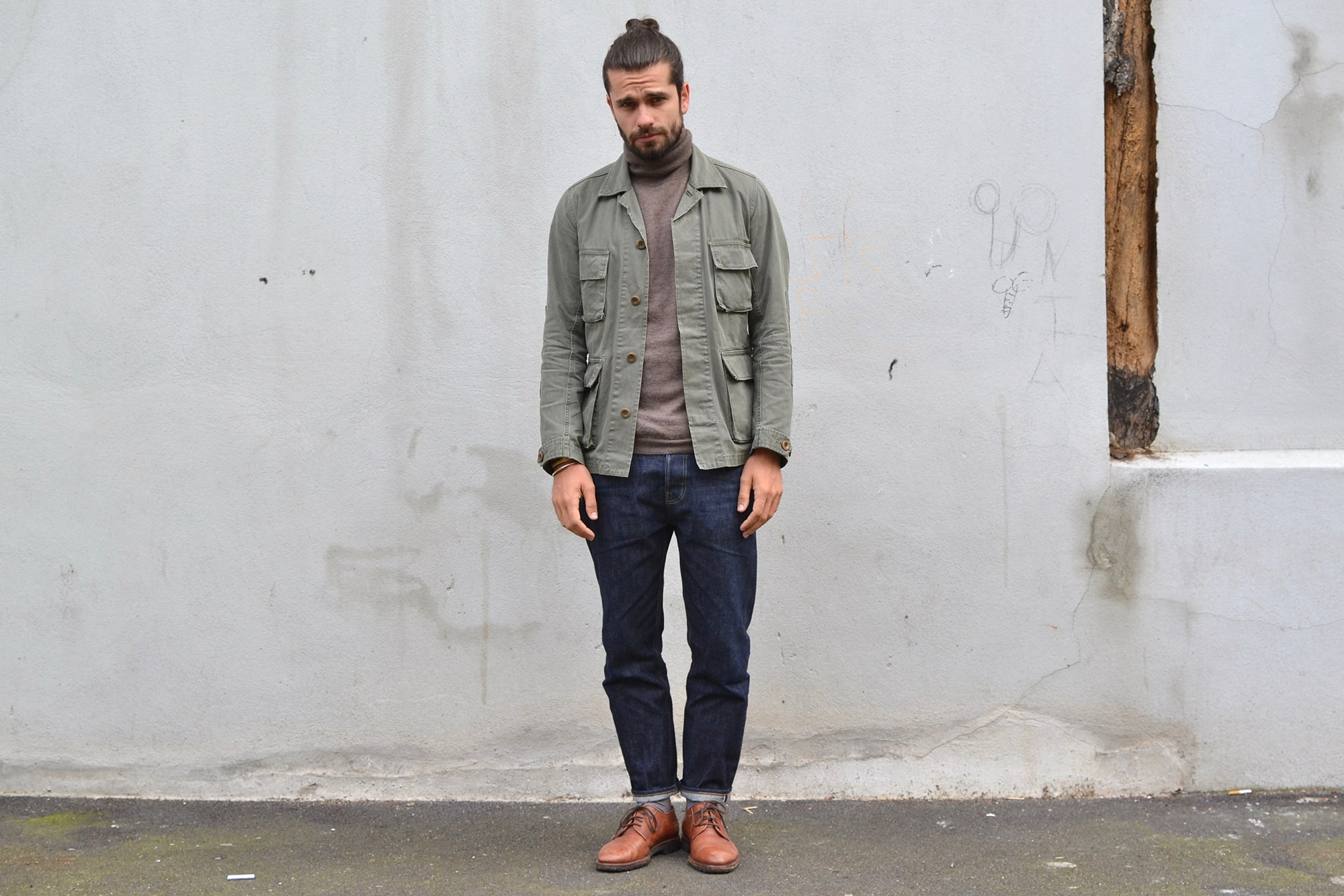 big sale special sales cozy fresh blog mode homme street heritage workwear - ceinture belt ...