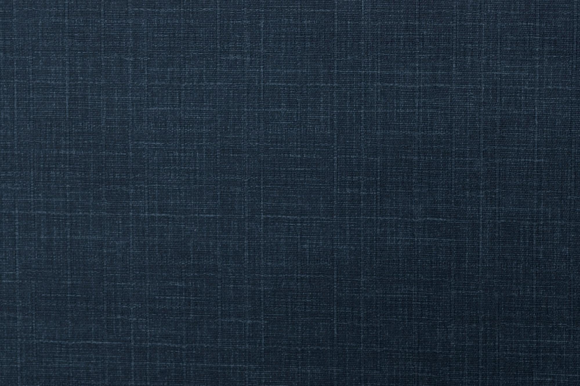 tissus Borali drop 2 en coton japonais