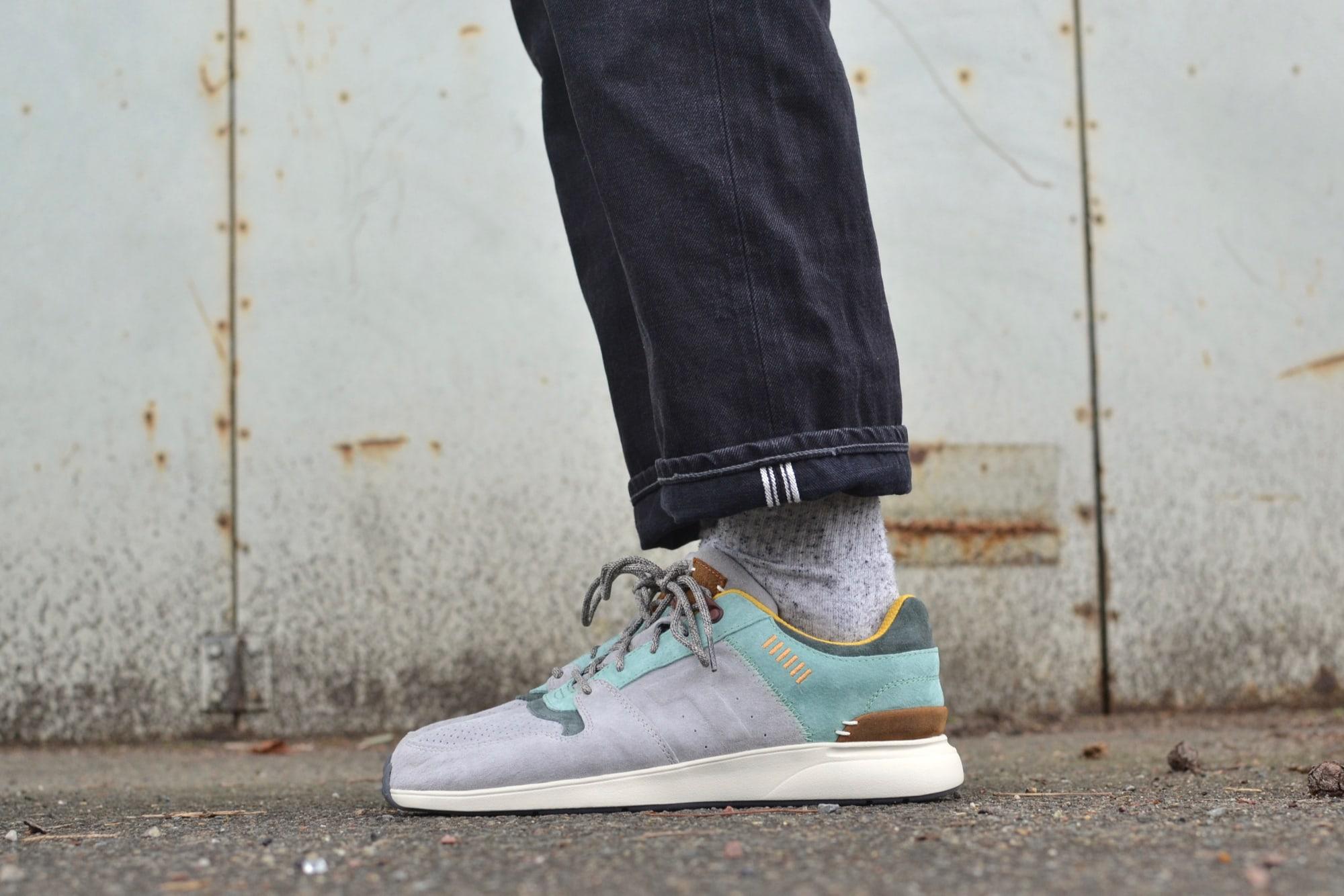 borasification blog mode - TOMS x Star-Wars-sneakers-exclisivité-nous-paris-inspired-Boba-Fett-helmet-visvim-black-denim-heritage-research-parka - 7