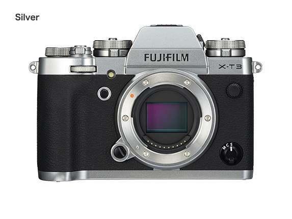 Borasification - blog mode homme conseil style appareil photo Fuji X-T3