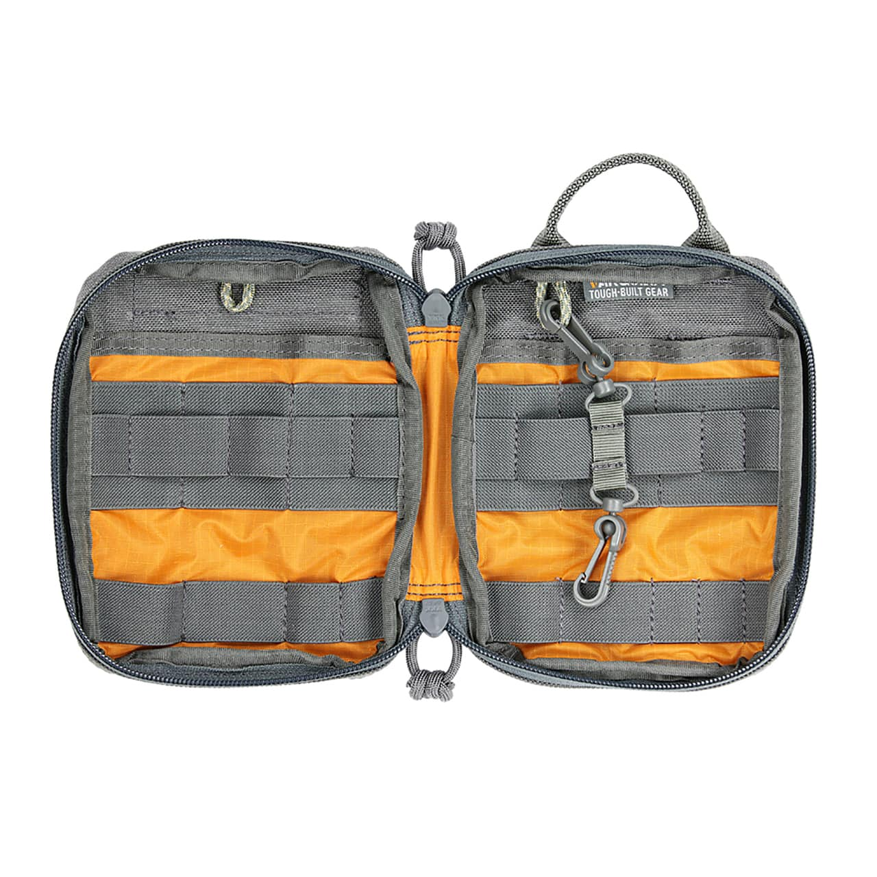 Vanquest PPM-HUGE 2.0 Personal Pocket Maximizer Organizer 2