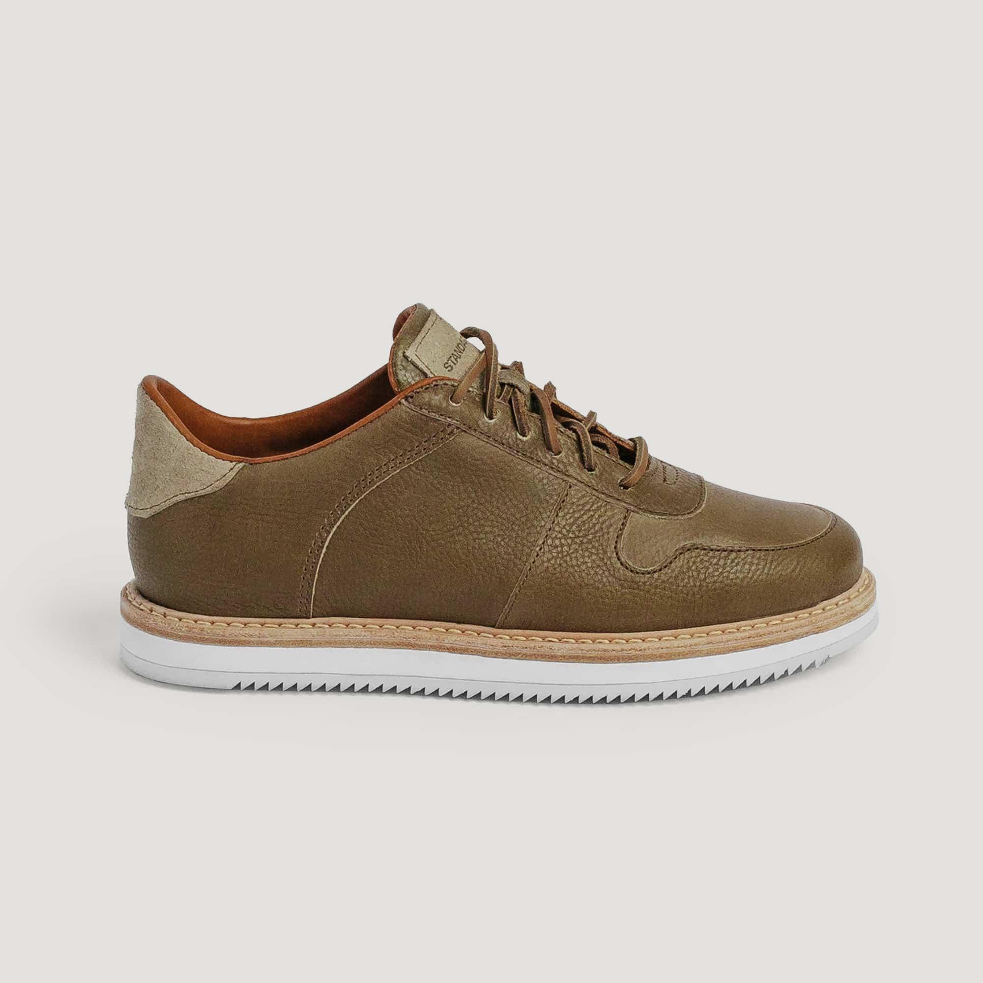 standard-fair-sneakers-sport-ripple-soles