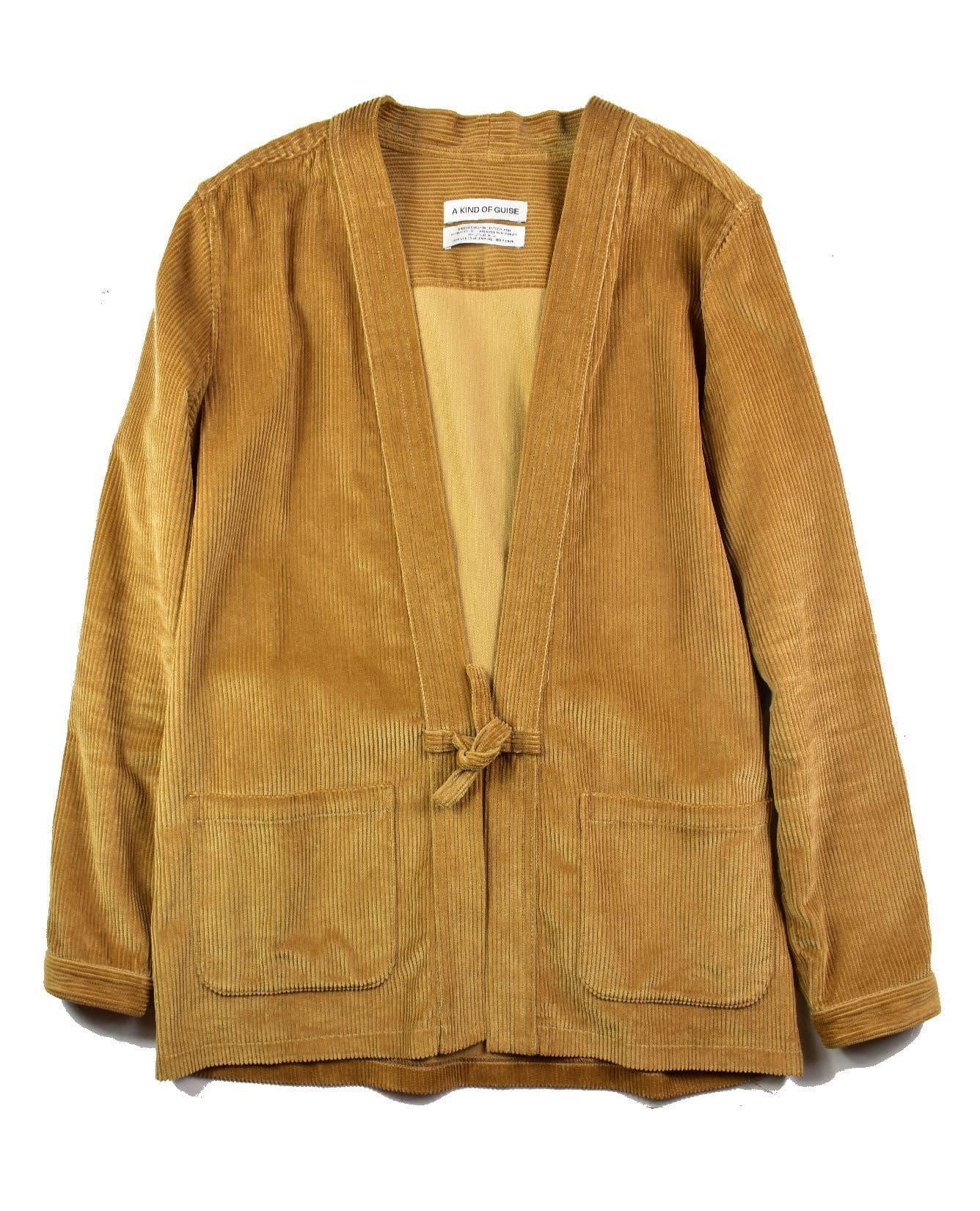A-kind-of-guise-kohaku-cardigan-corduroy-noragi-jac - 1