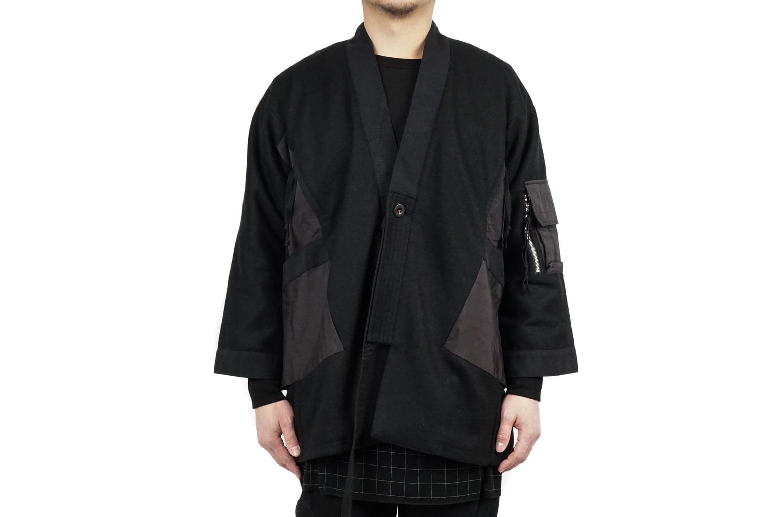 Guerrilla-group-NIGHTFALL-NORAGI-JACKET-02--ES-JJ01
