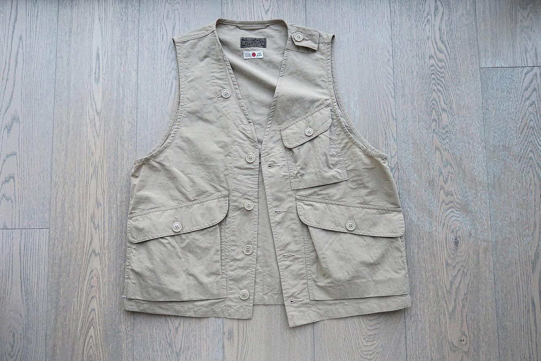 test et avis sur al marque italienne 1ST PAT-RN du workwear vintage avec une influence sartorial