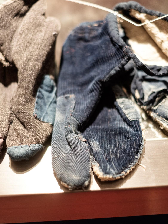 tabi-sock-boro-indigo