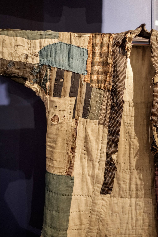 noragi-patchwork-sashiko-boro-chemise