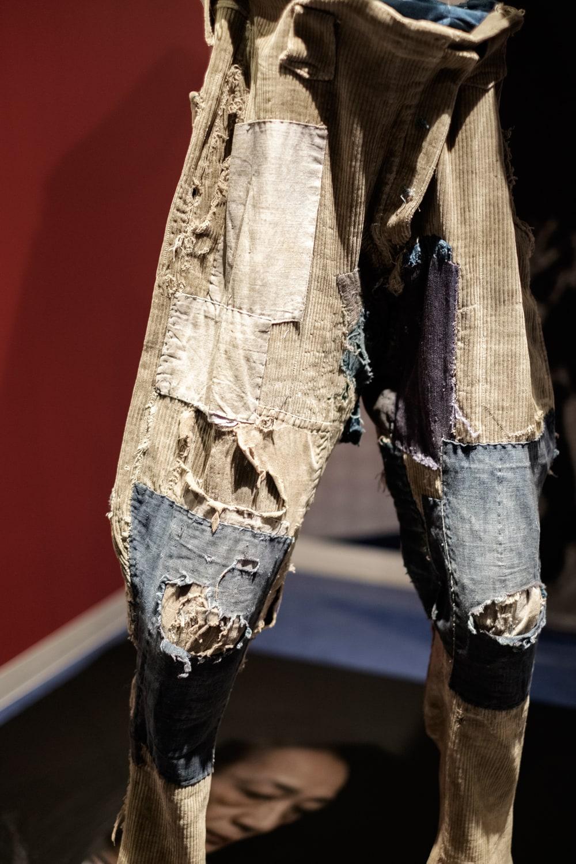 old-noragi-pants-patxhwork-boro-corduroy