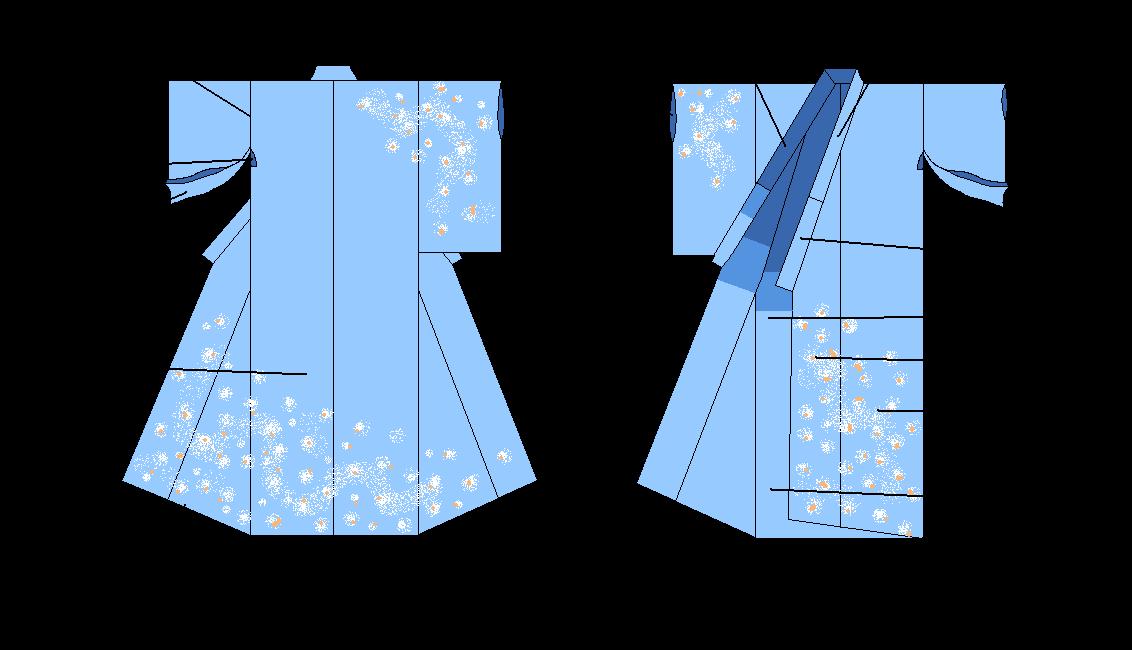 différentes-parties-kimono-traditionnel-japonais