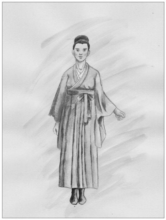 métissage-style-vestimentaire-style-Andonbakama-chiara-bonazzi