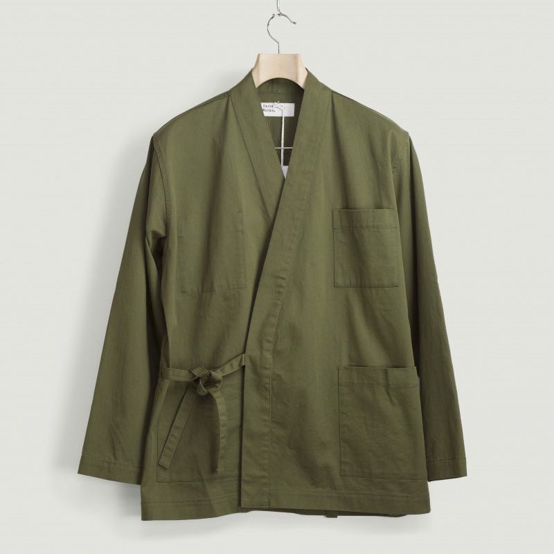 universal-works-kyoto-work-jacket-in-light-olive-twill