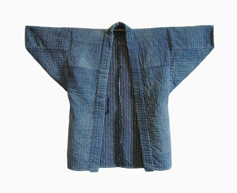 veste-noragi-antique-sashio-indigo