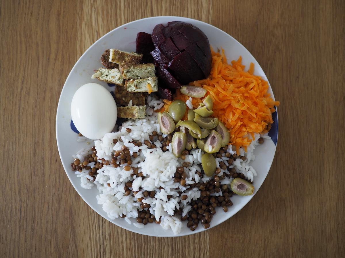 Blog-homme-pistes-ameliorer-son-quotidien-se-faire-a-manger.jpg