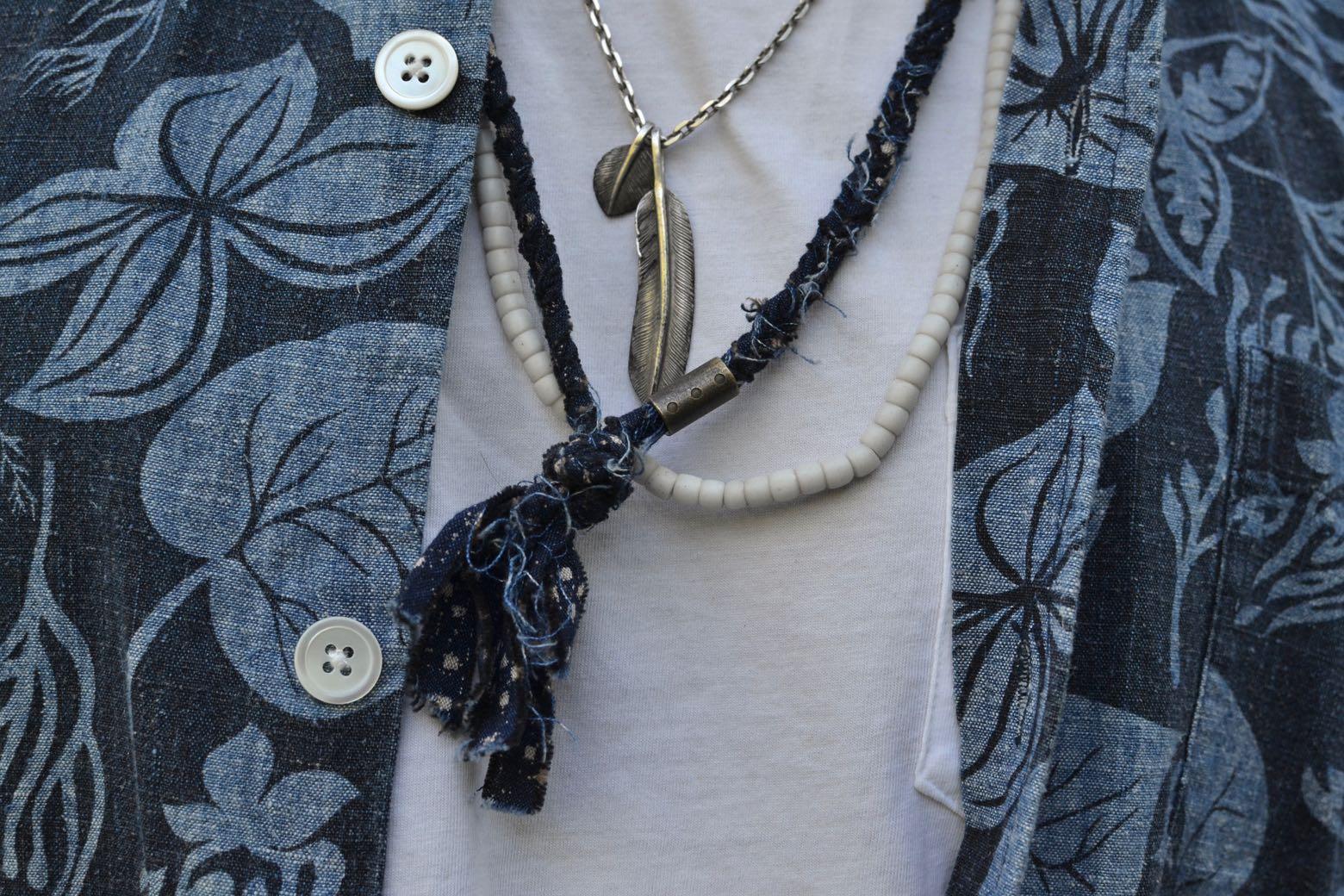 collier Borali et plume en argent First Arrow's avec 18east mfg et bracelet svilver rattle snake & whie turquoise bague en argent homme