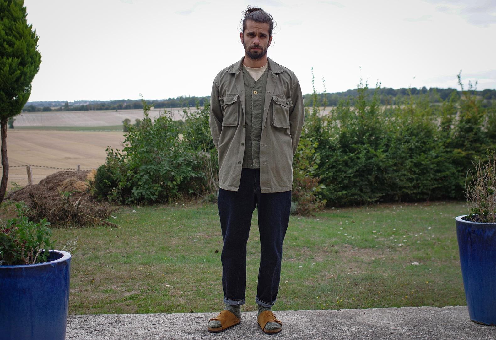 idée tenue jean taille haute homme et comment porter des sandales birkenstock zurich