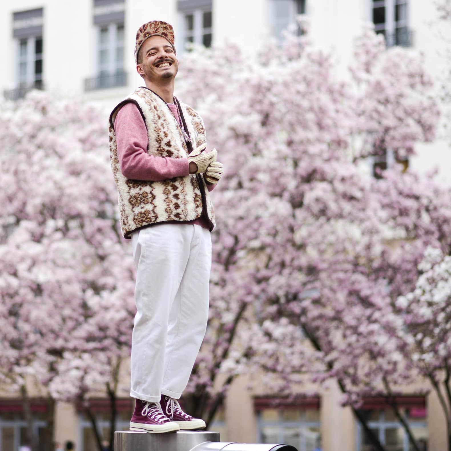 conseil-style-homme-comment-s-habiller-quand-on-est-un-homme-petit-jean-blanc
