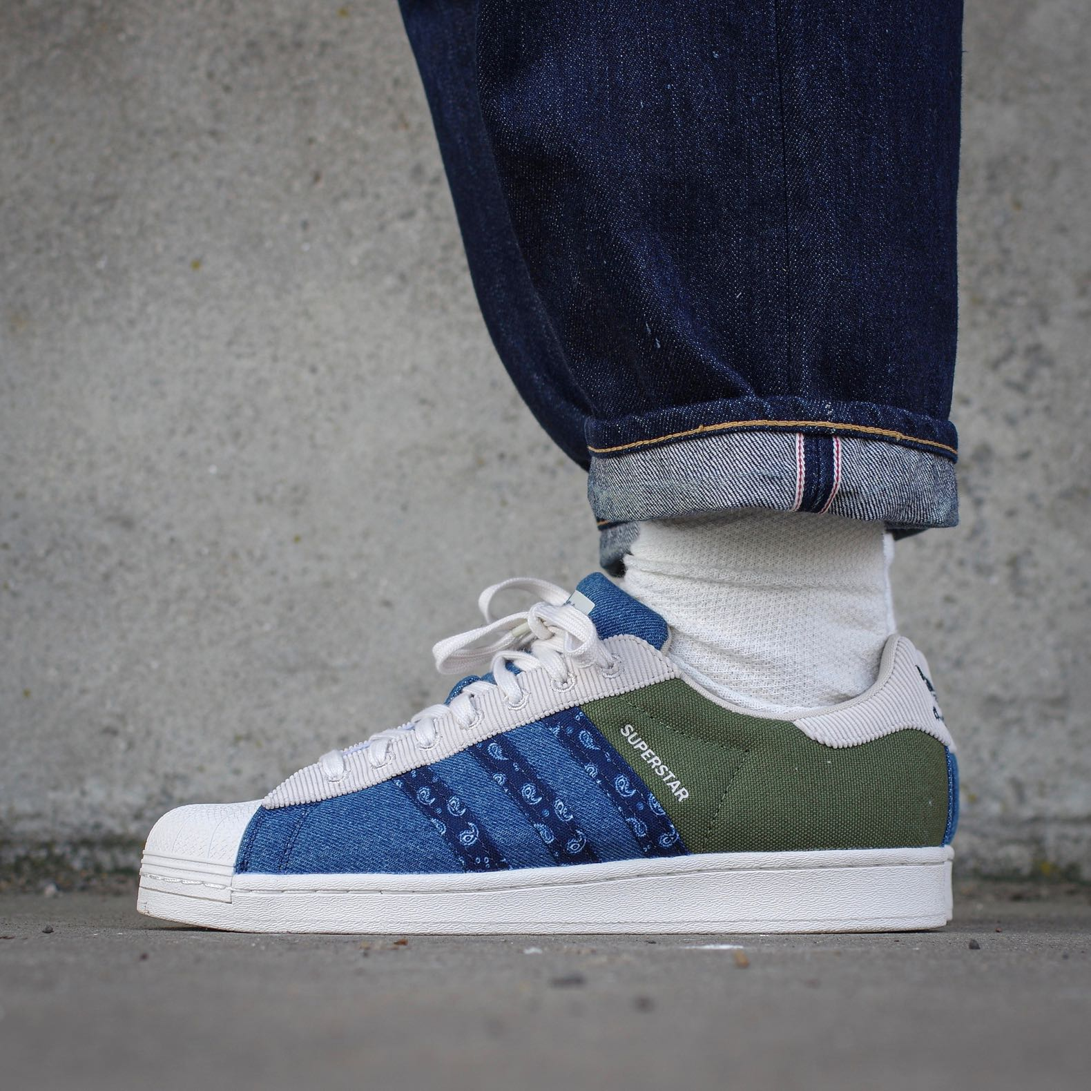 borasification-conseil-comment-porter-sneakers-adidas-superstar - 3