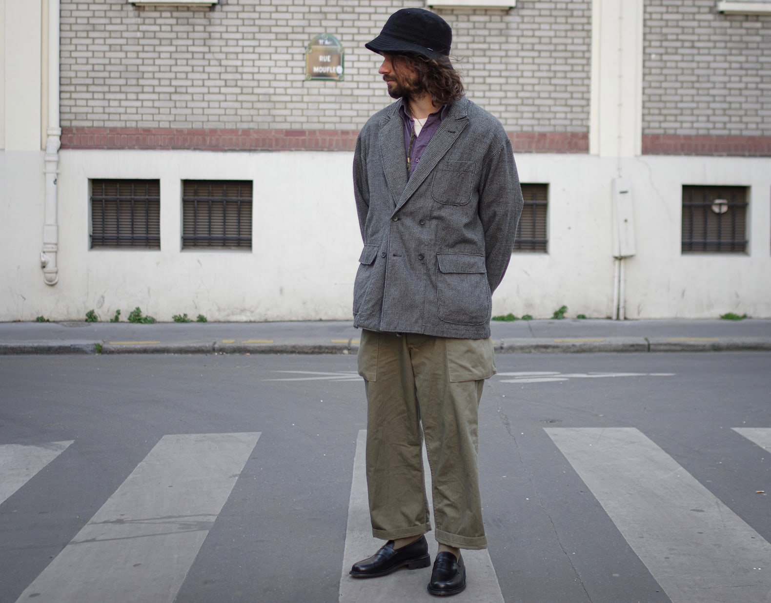 homme-look-oversized-jaonais-cargo-pantalon-blazer-croisé-bb