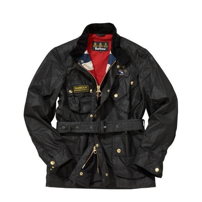 barbour-union-jack-international-jacket