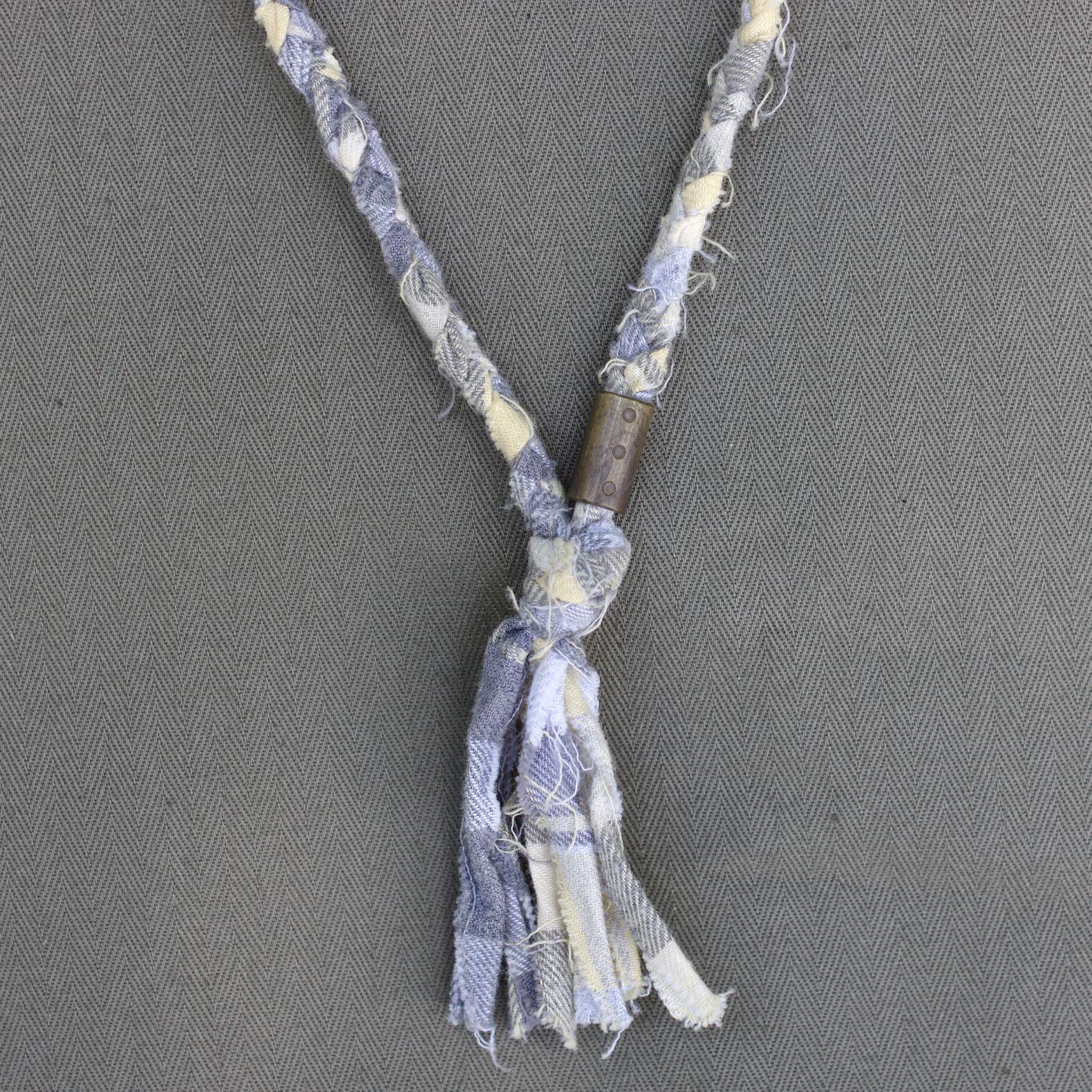 collier-borali-fait-main-tissu-ypcylcing