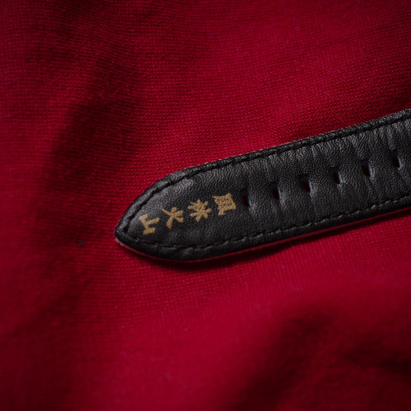 bracelet montre seiko ryu