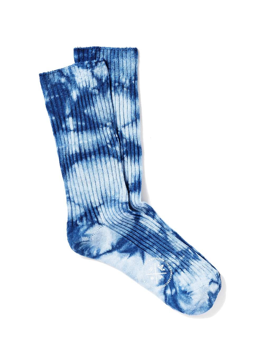 chaussettes-royalties-paris-capsule-teinture-tie-and-dye