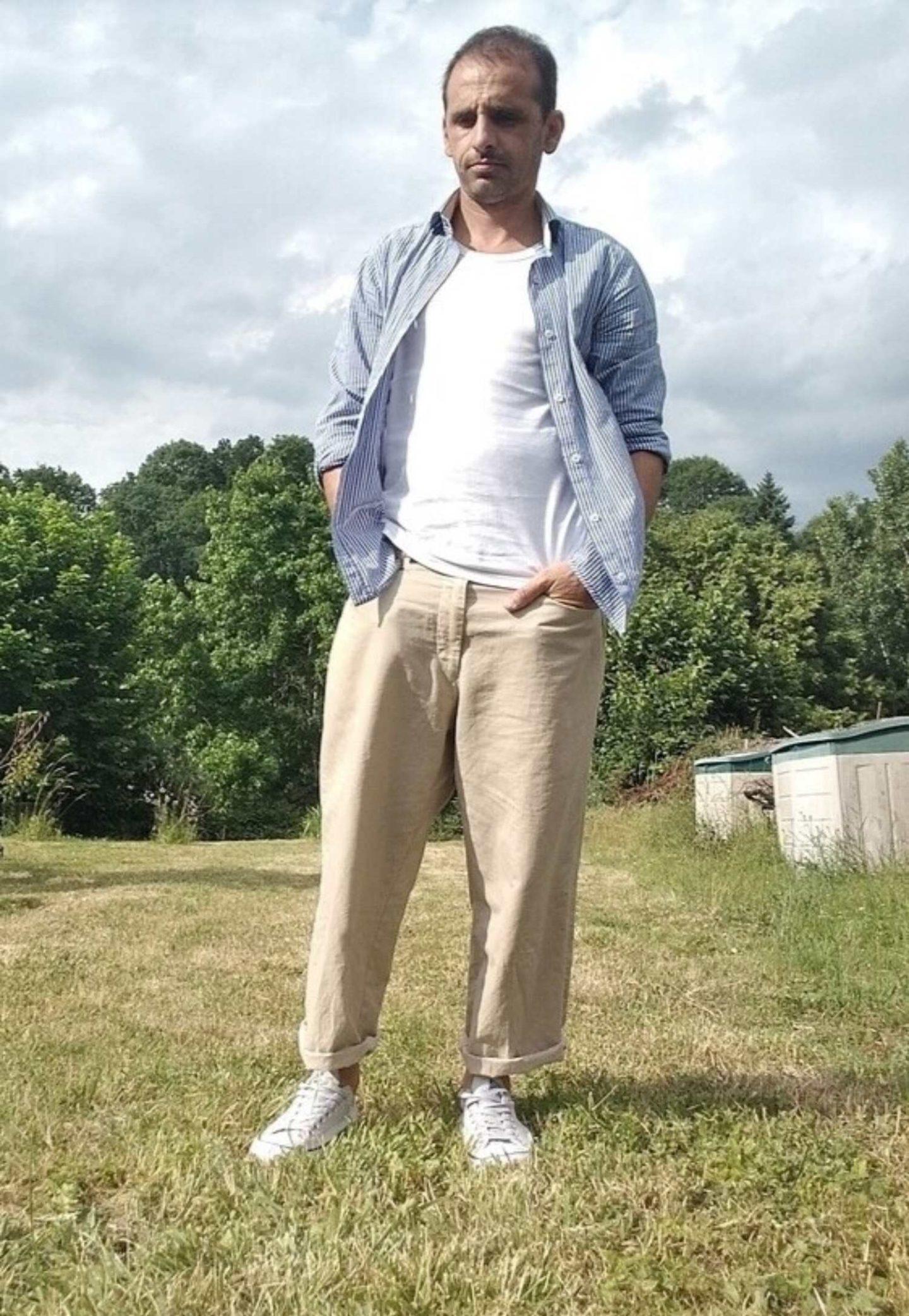 -homme-workwear-style-forum-lookbook