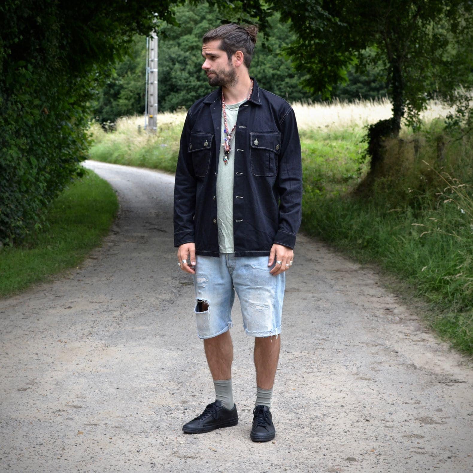 boras-conseil-porter-couleur-noir-stule-homme