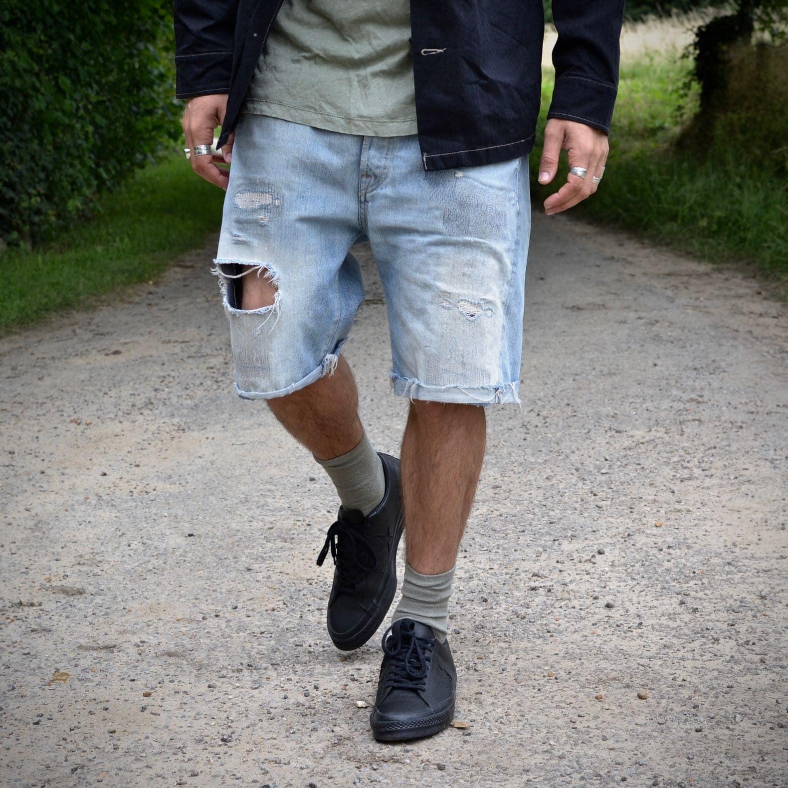 shirt-jean-levis-501-converse-engineered-garments-one-star