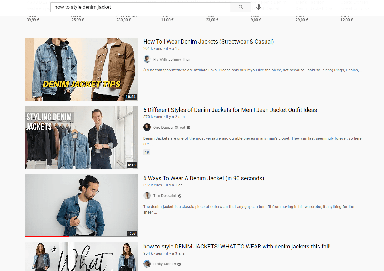 blog-mode-homme-workwear-style-forum-lookbook (7)