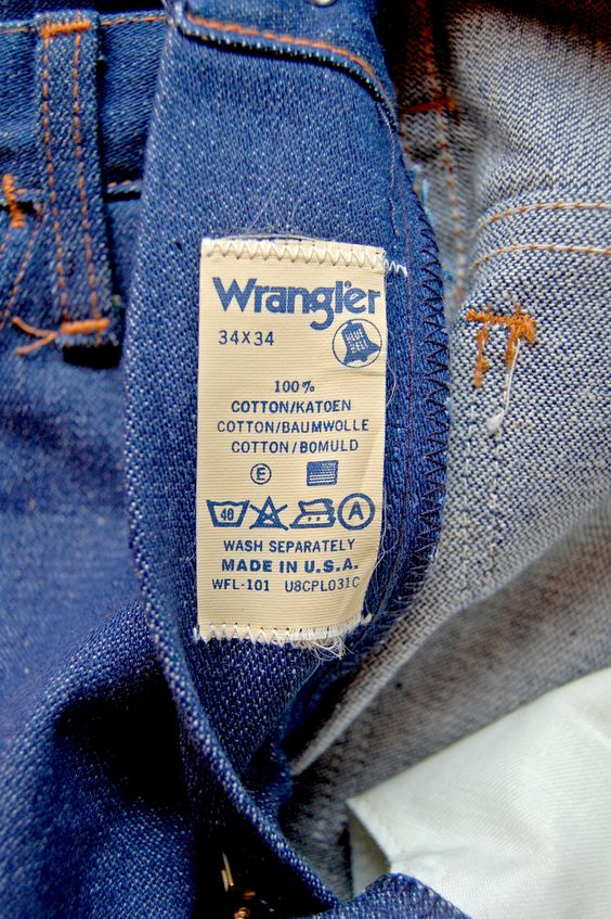 quality-tag-wrangler-vintage-70