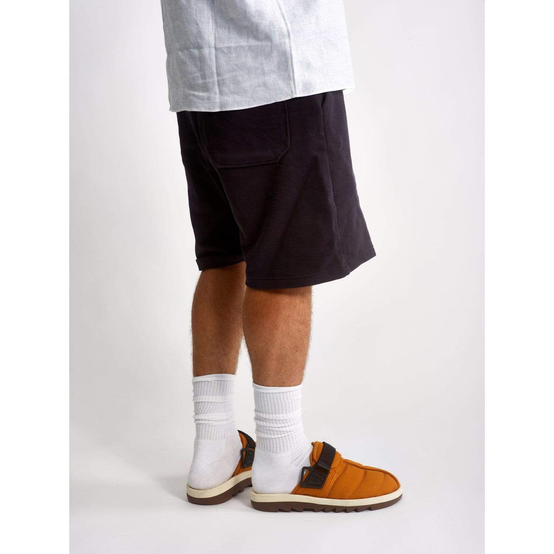 reebook beatnik outland shorts