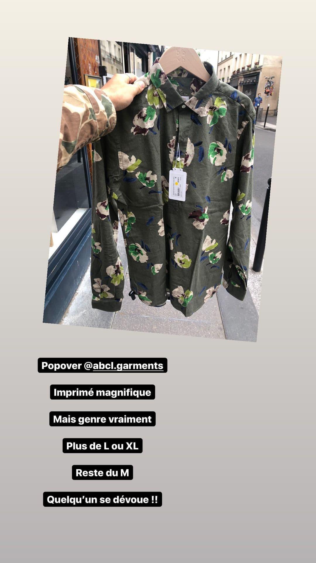 shop-bien-bien-habillé-paris-abcl