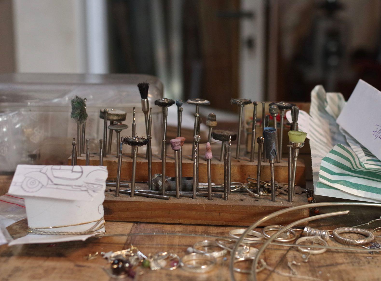 outil-bijoutier-artisan