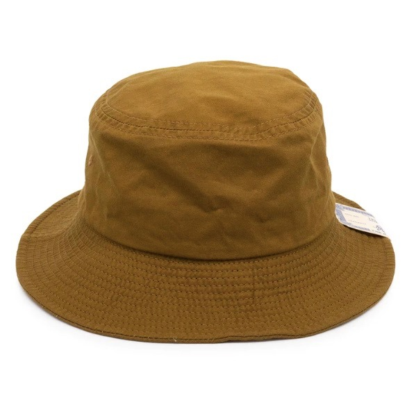 bucket hat H.W.DOG & Co
